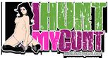 http://www.ihuntmycunt.com