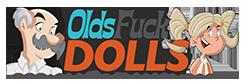 http://www.oldsfuckdolls.com